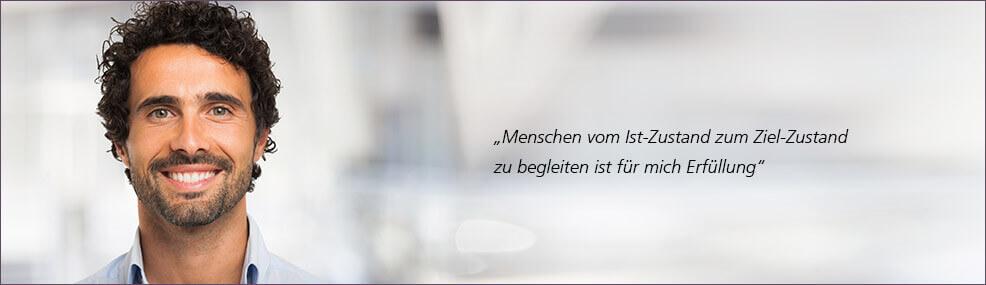 Coaching für München, Starnberg, Fürstenfeldbruck